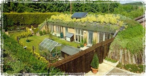 earthship house designs earthship homes off grid living in earthships earthship earth and house