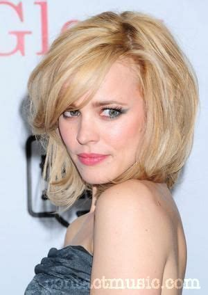 haircuts mom 20s 87 best hairstyles images on pinterest new hairstyles