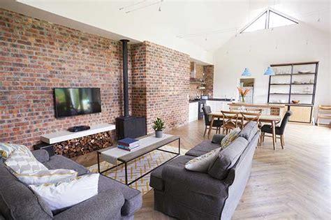 arredare open space la cucina  il soggiorno