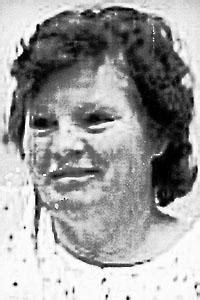 Donna Gordon Obituary - Belfast, ME | Central Maine