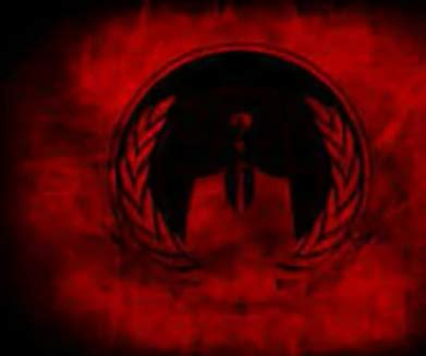 anonymous the anonymous occupation alliance aoa image anonymous logo in png anonymous wiki