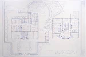 beverly mansion floor plans tried and true fans pull through with their own renditions