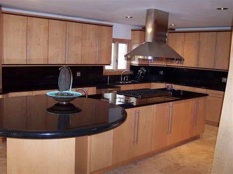 rounded kitchen island kitchen the benefits of installing the kitchen