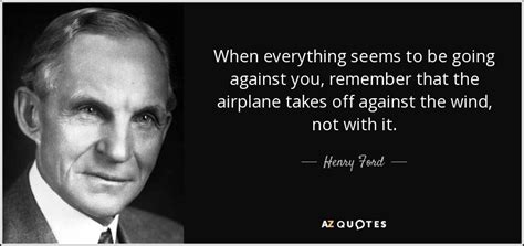who said that the opening lines of great literature books top 25 henry ford quotes on business a z quotes
