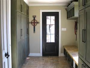 mudroom flooring ideas decor ideasdecor ideas