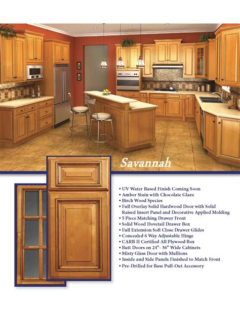 used kitchen cabinets st louis new interior exterior savannah viviano inc