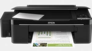 epson l200 ink resetter download epson l200 drivers download master drivers