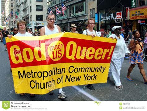 metropolitan community church nyc