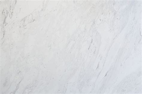 Marble Products   Granite & Onyx Products   Rudi's Choice