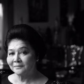 Imelda Marcos To Launch Fashion Line But No Shoes by 111 Best Images About Imelda Marcos On