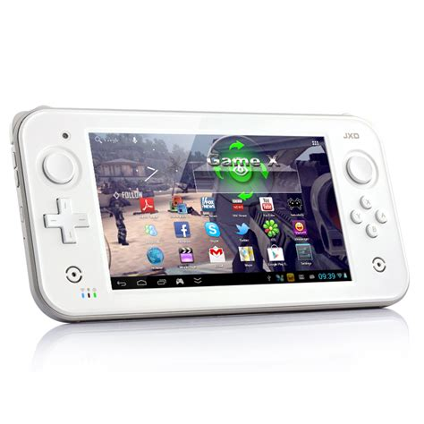 emulator console wholesale android gaming console android handheld gaming