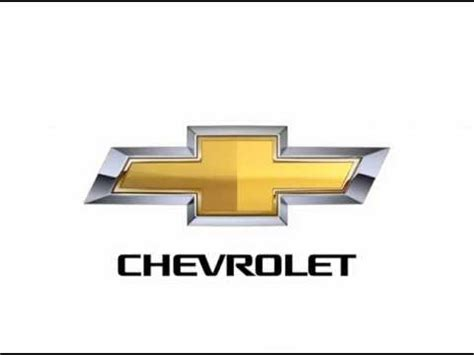 tutorial logo chevrolet chevy emblem drawing at getdrawings com free for