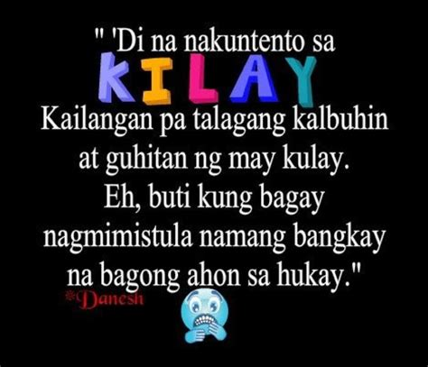 pinoy bitter quotes and tagalog bitter love quotes boy banat bitter quotes tagalog quotesgram