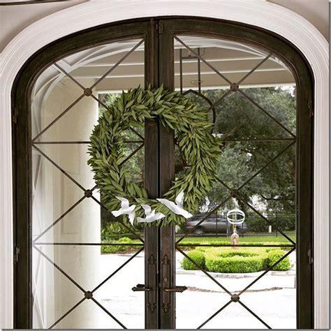 Metal Glass Doors Exterior Best 20 Iron Front Door Ideas On Pinterest Wrought Iron Doors Iron Doors And Mediterranean