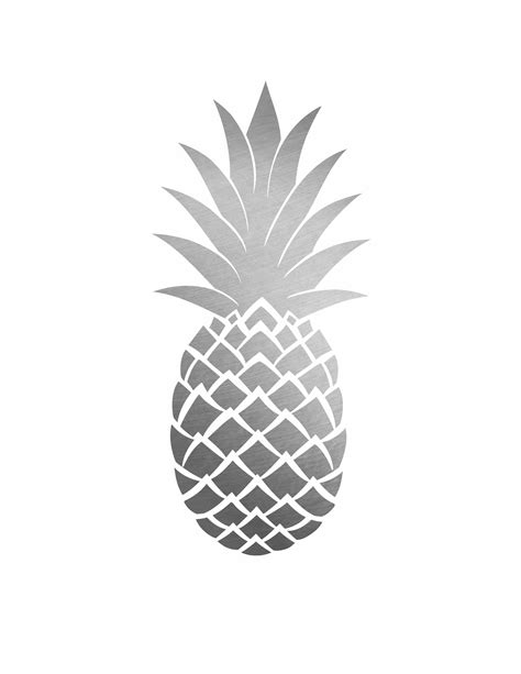 Funky L0779 A3 2017 Print 3d Samsung 1 freebies pretty pineapple printables oh so lovely