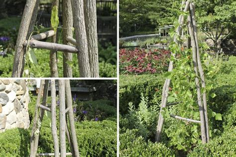 ideas for trellis in garden 17 best upcycled trellis ideas for garden cool trellis