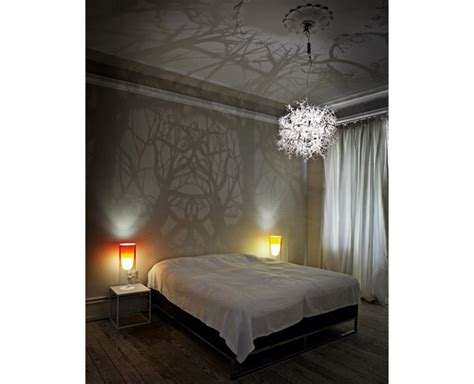 amazing chandelier transforms any room into a fairytale forest forms in nature chandelier by