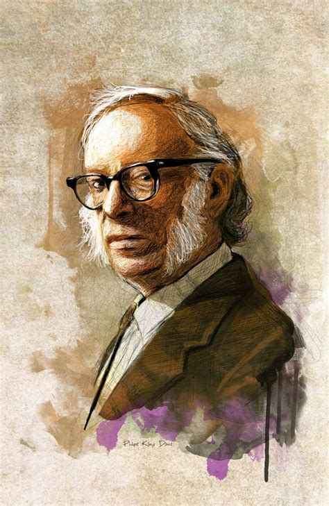 best of isaac asimov 123 best images about isaac asimov on science