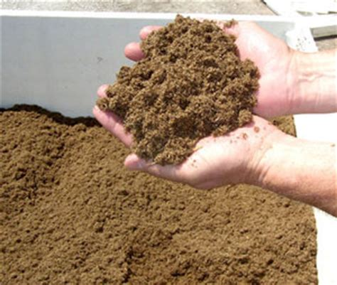 peat colour meaning eco scape groundskeeping mississauga on landscaping and snow removal contractors