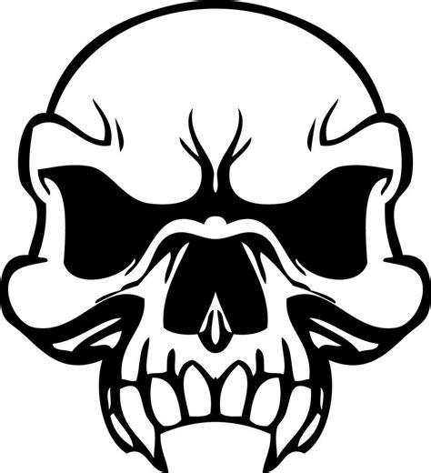 coloring pages with skulls skull and crossbone coloring page az coloring pages