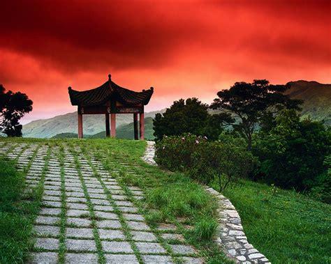 imagenes paisajes japoneses templo japon 233 s fondos de escritorio gratis