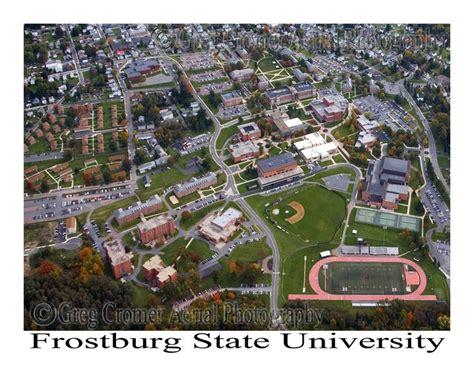 Frostburg Mba by 26 Best The Bobcat Fsu Images On Frostburg