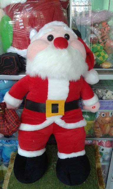 tujuh ide hadiah natal untuk anak lianny