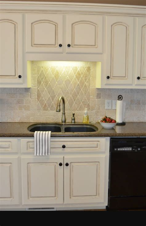 cabinet painting denver co kitchen cabinet painting and cabinet refinishing in denver