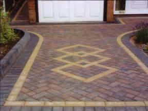 block paving peterborough professional pavers peterborough