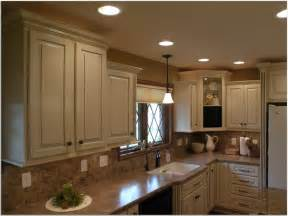 cleveland kitchen cabinets kitchen cabinets cleveland oh mf cabinets