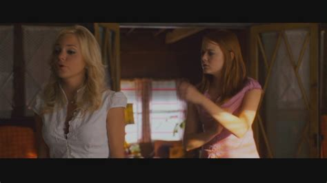 house bunny full movie the house bunny movies image 17336215 fanpop