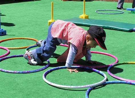 imagenes niños haciendo psicomotricidad ejercicios para mejorar la psicomotricidad gruesa en ni 241 os