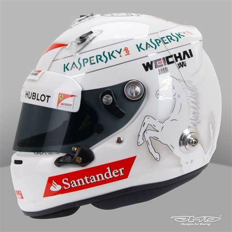 design helm gp 52 best images about sebastian vettel helmet design 2015