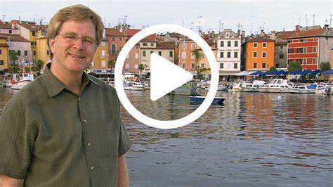 vienna rick steves europe tv show episode venice city of dreams rick steves europe tv show episode