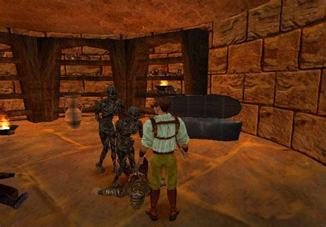 the mummy game full version for pc free download the mummy returns game giant bomb