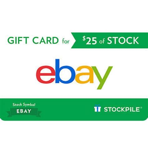 Where Can You Get Ebay Gift Cards - bitcoin to ebay gift card indianaag