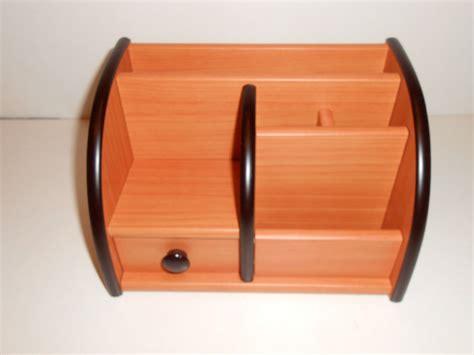 desk letter organizer desk letter organizer design ideas vinea letter holder