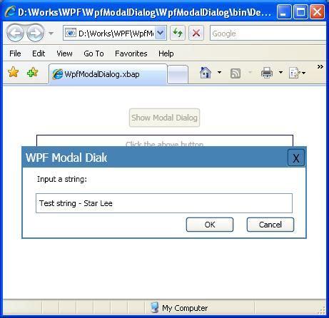 wpf print dialog printable area height 在wpf页面中用popup模拟模态对话框 therockthe 博客园