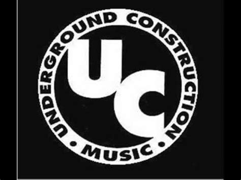 house music underground classic underground house music 90s part 1 youtube