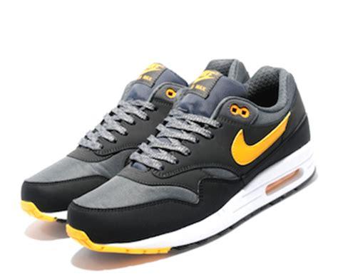Nike Airmax One Omega Max nike air max 1 essential