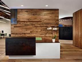 reception area desk best 25 office reception area ideas on modern