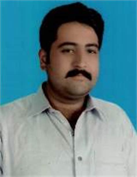biography zubair khan lodhran district lodhran