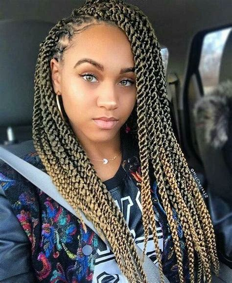 hair braides for 40 years 40 crochet braids with human hair