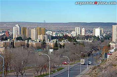 Centro De Imagenes Medicas Neuquen | ciudad de neuqu 233 n capital confluencia villa el choc 243 n