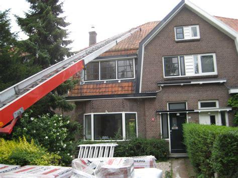 epdm pannendak verwaard dakbedekking renoveren pannendak verwaard
