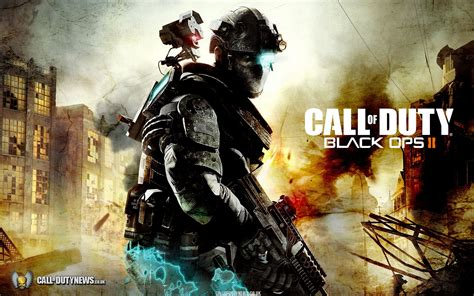 wallpaper zombie black ops call of duty black ops 2 zombies logo wallpaper