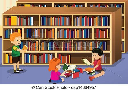 library clipart images cliparti library clip id 55993 clipart pictures