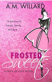 lazy saturday reads frosted sweets justice for the black