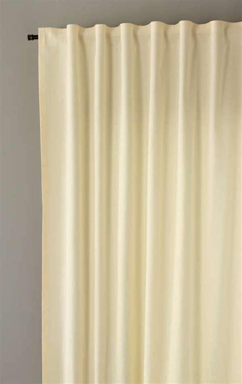 les 25 meilleures id 233 es de la cat 233 gorie ruflette sur rideau ruflette rideaux