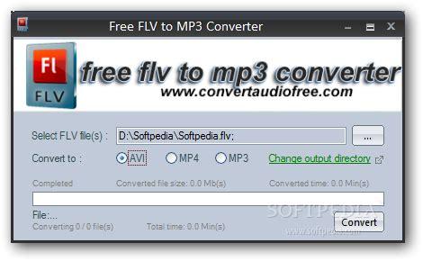 flv2mp3 mobile free flv to mp3 converter 2 0 0